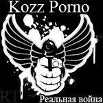 Free mp3 download Kozz Porno - Skazi otec.